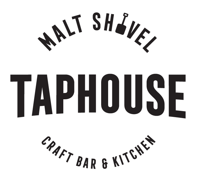 Malt Shovel Taphouse - Sunshine Coast
